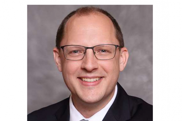 Dr Grobe
